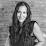 Rachel Rowell's profile photo