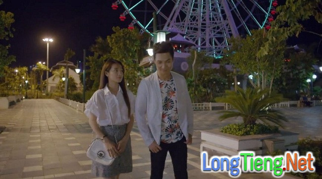 Junsu (Kang Tae Oh) bỏ nhà đi, chính thức tuyên bố mình quyết tâm yêu Linh (Nhã Phương)! - Ảnh 8.