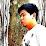 Jong jong Oclarit's profile photo