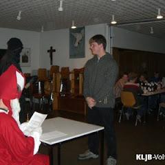 Nikolausfeier 2005 - CIMG0167-kl.JPG