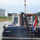 Zomerkamp Wilde Vaart 2008 - Friesland - CIMG0889.JPG