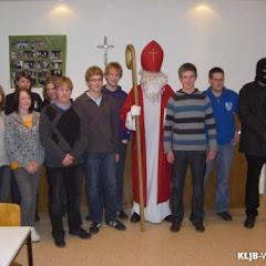 Nikolausfeier 2009 - CIMG0154-kl.JPG