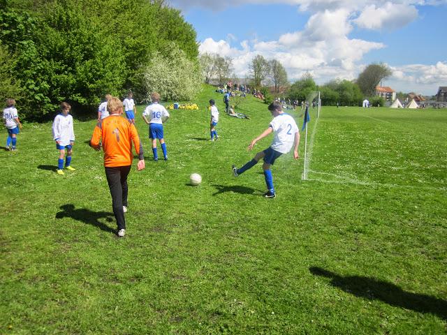 Aalborg City Cup 2015 - IMG_3441.JPG