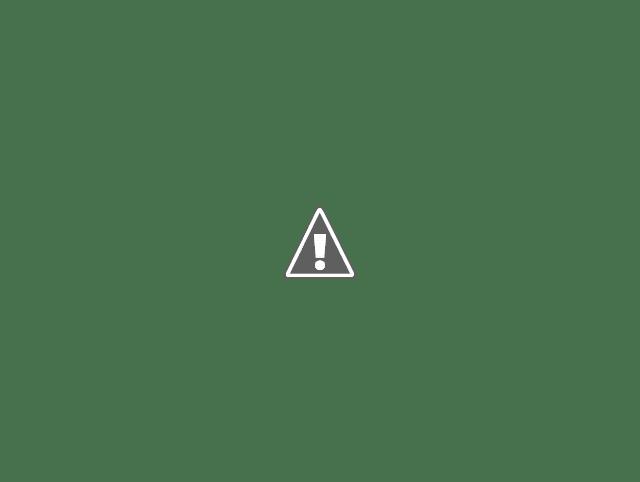 Hình 8 về Cách khóa, không chỉnh sửa tệp PowerPoint