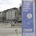 تمديد الاغلاق العام فى فييناو النمسا السفلى وبورجنلاند حتى 18 أبريل الجاري