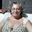 irenice ramos silva's profile photo
