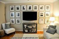 Bỏ túi những lời khuyên hiệu quả cho phòng khách nhỏ hẹp - Thi công trang trí nội thất đẹp