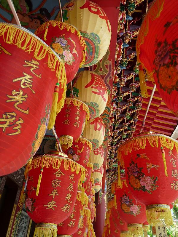 TAIWAN.Dans la région de Nantou, au centre de Taiwan - P1100385.JPG