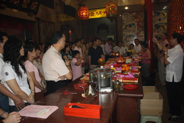 Trip - Temple and Cultural Tour 2009 - IMG_2644_web.jpg