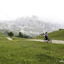 Manfred Stromberg Freeridewoche Rosengarten Trails 07.07.15-9732.jpg