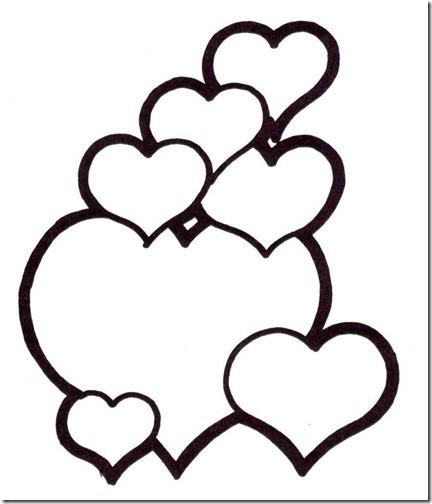 corazones blogcolorear (17)