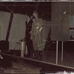 03.12.11 Kaadreid aegadetagusest viisaastakupeost - fotod pole küll hästi säilinud aga funk sama! - AS03DETS11KOLHOOS-032SM.jpg