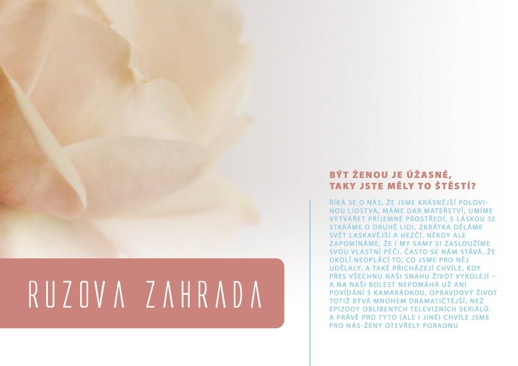 ruzova_zahrada_koncept_014