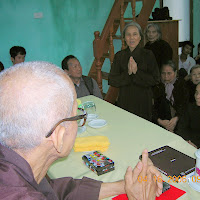 [DCQD-0507] Chuyến thăm phật tử cả nước 2006 - Hải Phòng (16/04/2006)