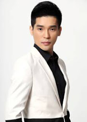 Li Yidong China Actor