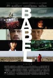 Babel - Tháp Babel