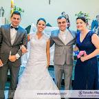 0927-Michele e Eduardo - TA.jpg