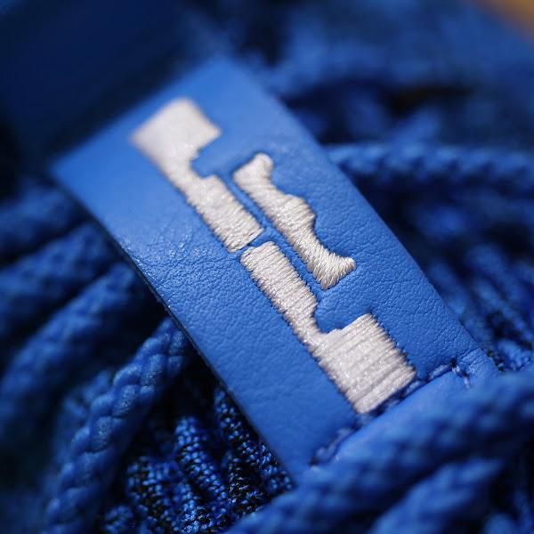 Detailed Look at HWC Nike LeBron 15 897648400