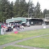 2012 Shooting Sports Weekend - DSCF1458.JPG