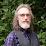 Eric Wilbanks's profile photo