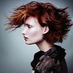 simples-medium-hairstyle-107.jpg