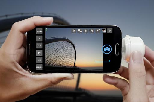 免費下載娛樂APP|iSein Camera 2 app開箱文|APP開箱王
