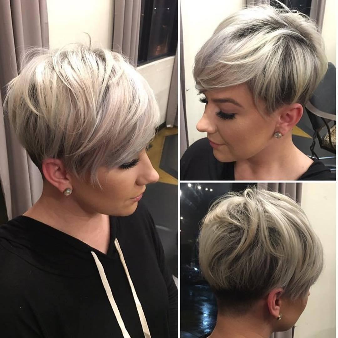 peinados-para-cabello-corto-201712