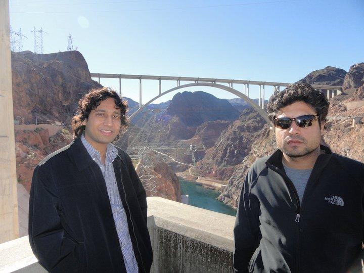 Las Vegas - 164787_10150118925960491_702450490_8129390_5572135_n.jpg