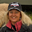 Karen Pickering's profile photo