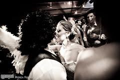 Foto 2475pb. Marcadores: 02/04/2011, Casamento Andressa e Vinicius, Teresopolis