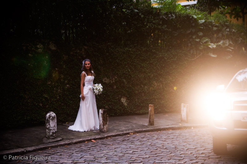 Foto de casamento 0165 de Marta e Bruno. Marcações: 07/11/2008, Marta e Bruno, Rio de Janeiro.