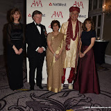 OIC - ENTSIMAGES.COM - Pinky Lilani CBE DL, Chair and Founder, Asian Women of Achiement Awards and Judging Panel at the Asian Women of Achievement Awards in London  12th May 2016 Photo Mobis Photos/OIC 0203 174 1069