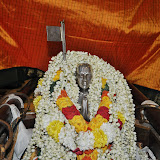 45th Jeer - Perumal Thiruvadi Utsavam