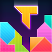 Block Puzzle Box - Free Puzzle Games icon