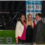 2014.10.04 SEB Tartu Nelikuritus 2014 hooaja lopetamine - AS20141004T3LM_0898S.JPG