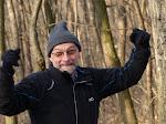 2016. 12. 17. Bejglikóstoló a Hármashatár-hegyen