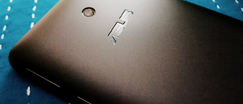 how-to root the ASUS MeMO Pad 7 (ME70C / ME70 / K01A / ME7000C) (step-by-step instructions)