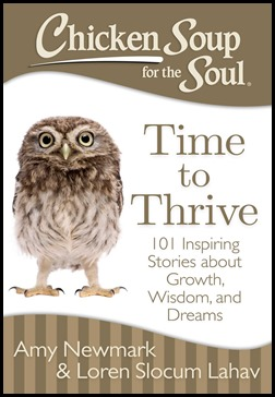 chicken-soup-for-the-soul-time-to-thrive