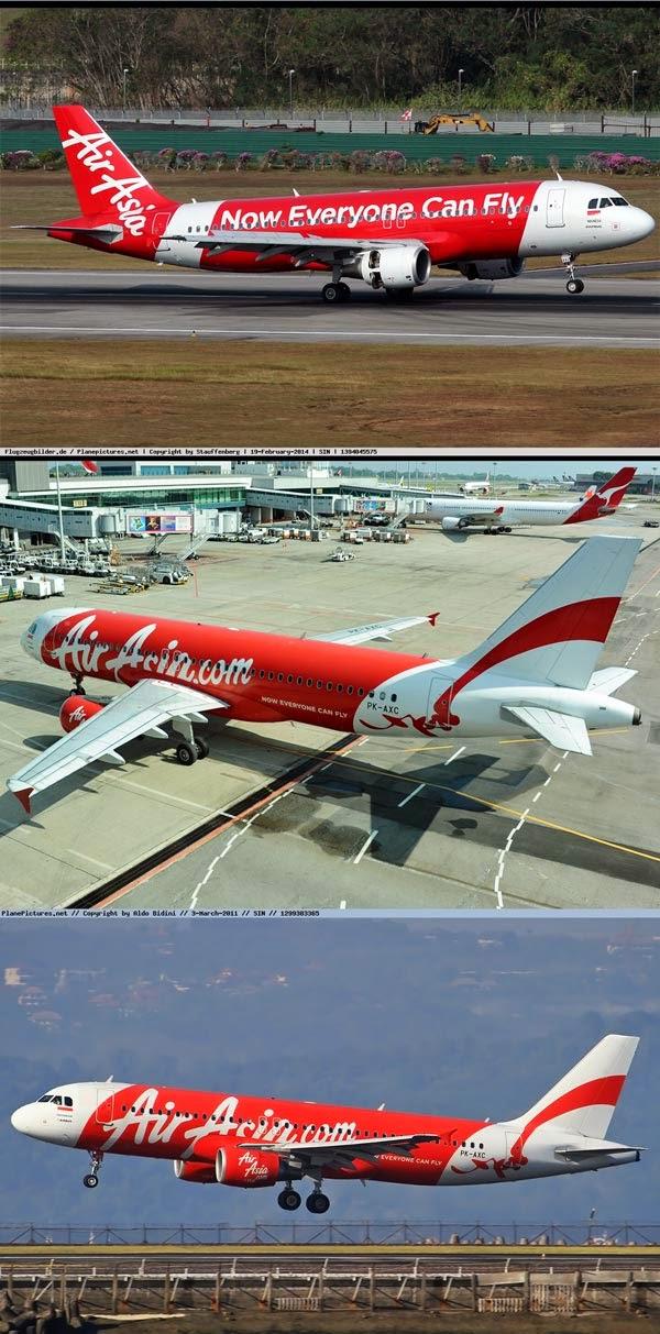 http://www.liataja.com/2014/12/foto-foto-pesawat-air-asia-qz-8501-yang.html