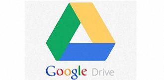 Drive y Traductor de Google se actualizan