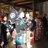 19. Februar 2012 Schottische Messe 2012 phelan