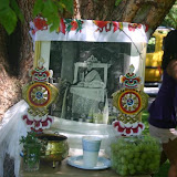 HHDLs 75th Birthday Celebration at Carkeek Park - IMG_5643.jpg