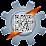 AutoBarcode's profile photo