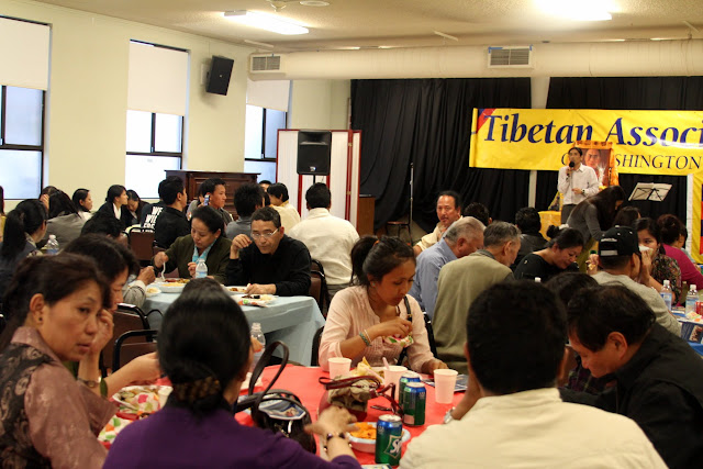 Dinner for NARTYC guests by Seattle Tibetan Community - IMG_1496.JPG