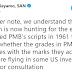'PDP members looking for examiners who marked Buhari's 1961 WAec scripts' –Keyamo