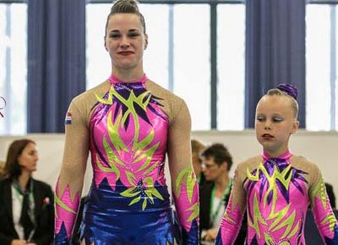 Han Balk Fantastic Gymnastics 2015-9023.jpg