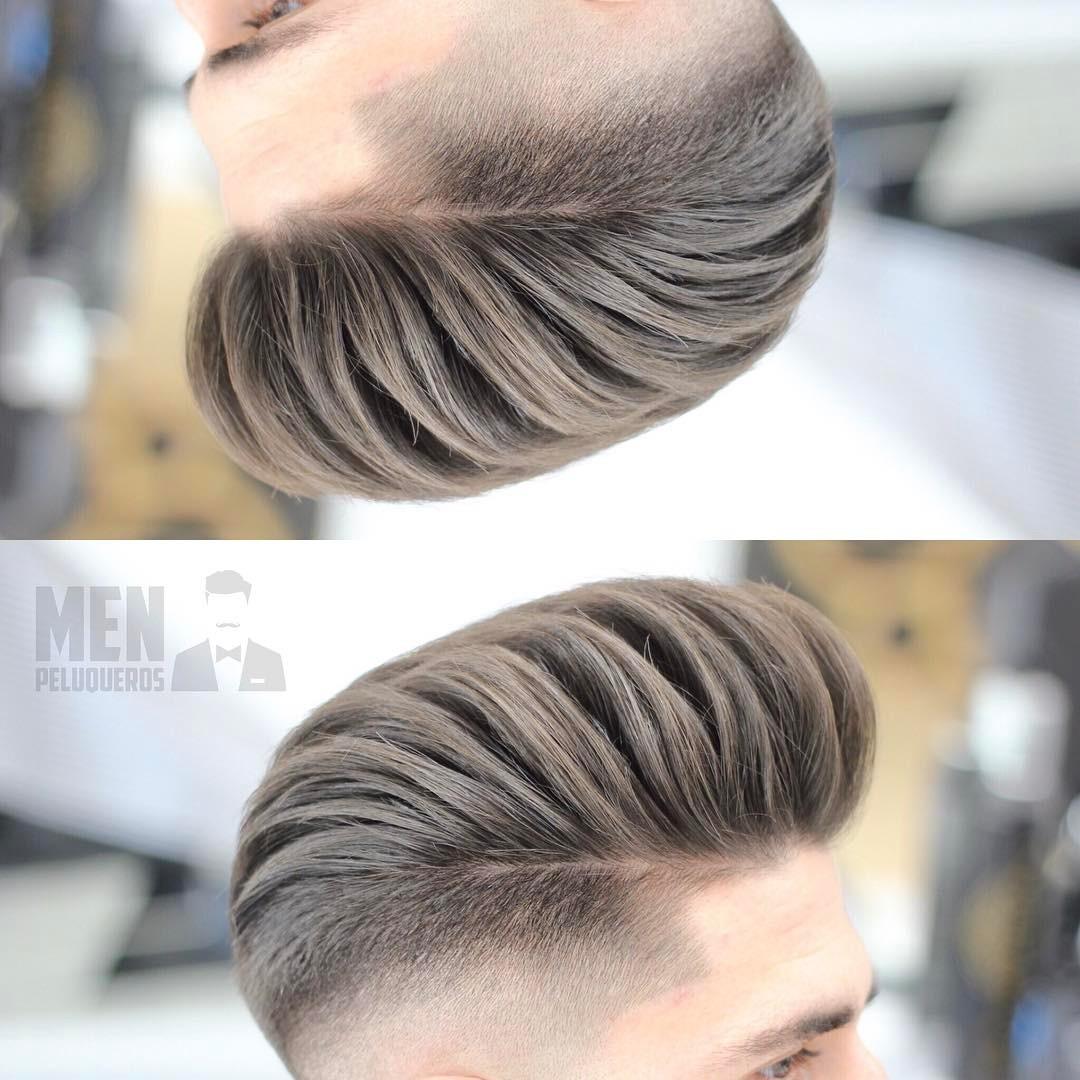 cortes de cabello para hombres 55