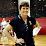 Debbie Sokol's profile photo