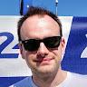 Vincent Giersch's avatar