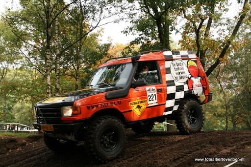 4x4 Circuit Duivenbos overloon 09-10-2011 (22).JPG